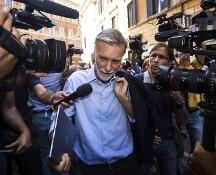 Coronavirus, Pd propone prelievo 'contributo di solidarietà' sui redditi a partire da 80mila euro