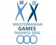 Giochi del Mediterraneo, Taranto conquista la manifestazione del 2026