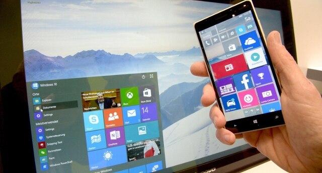 Cybersecurity, la Nsa scopre falla su Windows 10 e avverte Microsoft - Rai News