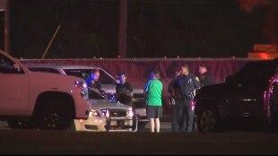 Usa, 14enne spara e uccide la sua famiglia di 5 persone in Alabama - Rai  News