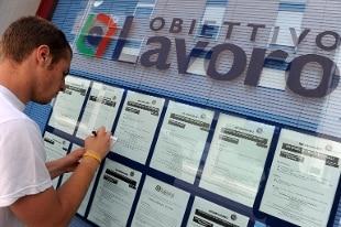 Istat. Disoccupazione nel primo trimestre sale al 10,4% - Rai News