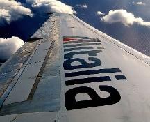 Cda Atlantia e Fs: disponibilità a proseguire su piano Alitalia, ma serve un socio industriale