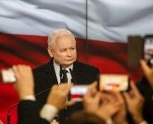 Polonia. Conservatori PiS vincono elezioni: oltre 45% a spoglio quasi concluso