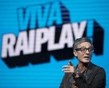 Visualizzazioni record per Fiorello: grande successo di Viva RaiPlay