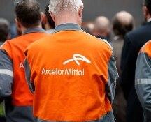 Ex Ilva: Arcelor Mittal lascia Taranto, Conte convoca i vertici dell'azienda