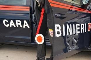Cadavere donna in sacco a pelo: arrestata la nuora - Rai News