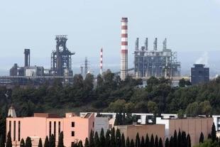 Arcelor Mittal, commissari ex Ilva: con addio riduzione Pil di 3,5 miliardi di euro - Rai News