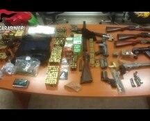 'ndrangheta, maxi blitz dei carabinieri: oltre 300 arresti e sequestro di beni per 15 milioni