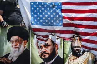 Iran, Trump offre la pace. La Ue a Rohani: