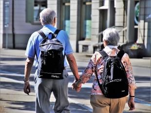 Istat: minimo storico di nascite, l'Italia è paese tra i più vecchi al mondo - Rai News