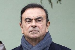 Nissan, ex Ceo Ghosn lascia il Giappone e vola in Libano - Rai News