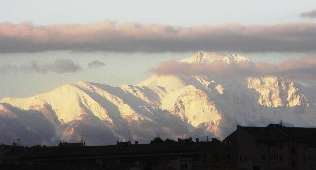 2 alpinisti morti su Gran Sasso, 3 vittime in poche ore. Altra persona illesa ha chiamato soccorsi - Rai News