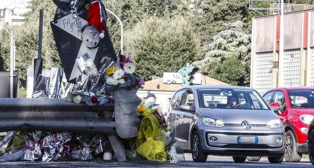 Ragazze investite e uccise in Corso Francia, oggi interrogatorio di garanzia per Pietro Genovese - Rai News