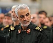 """Chi era Qassem Soleimani, la """"persona più operativa e potente del Medio Oriente"""""""