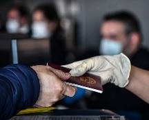 Coronavirus, Wuhan: aereo per il rimpatrio degli italiani atteso il 2 febbraio
