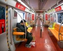 Coronavirus. Media: 36 casi nel centro di Pechino, densità d'infezione seconda solo a Wuhan