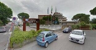 Superbatterio New Delhi, 51enne muore in ospedale del Fiorentino - Rai News