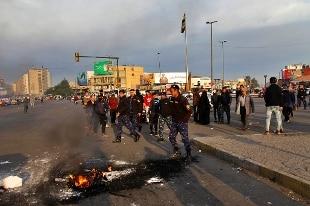 La minaccia Usa all'Iraq: con ritiro truppe congeleremo vostri conti - Rai News