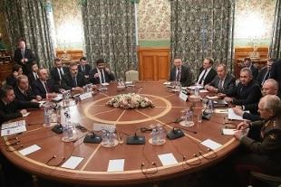 Libia, Mosca: progressi nel negoziato ma Haftar chiede ancora tempo - Rai News