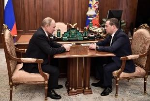 Russia: il premier Medvedev e il governo rassegnano le dimissioni - Rai News
