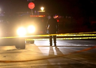 Strage familiare a Salt Lake City, uccise 4 persone. Preso il killer - Rai News