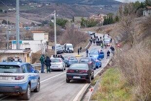 Auto travolge due tifosi: un morto e un ferito. Tre in Questura - Rai News
