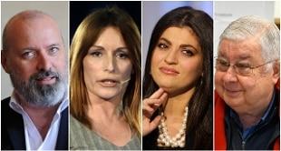 Exit poll: in testa Bonaccini in Emilia Romagna, netto successo di Santelli in Calabria – Rai News