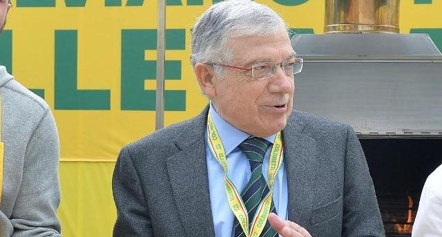 E' morto il nutrizionista Pietro Migliaccio, volto noto della televisione - Rai News