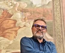 Il Gruppo Benetton licenzia Oliviero Toscani dopo la frase sul crollo del ponte Morandi