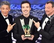 Sanremo 2020. Il Festival incorona Diodato e fa il pieno di ascolti, sfiora gli 11 milioni e mezzo