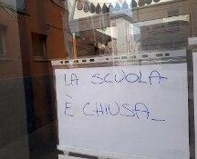 Coronavirus, università e scuole chiuse fino a metà marzo in tutta Italia