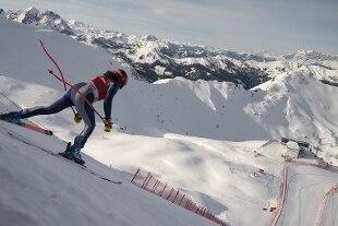 Sci. Cortina 2021 potrebbe slittare all'anno successivo. Fis