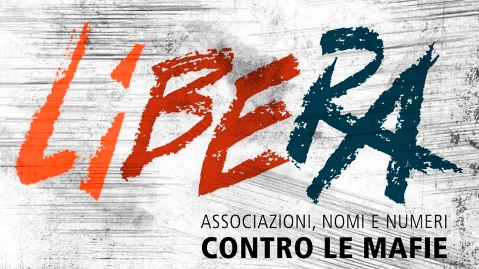 """Libera: """"Il rischio che le mafie in Veneto prendano sempre più ..."""