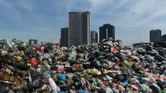 Ambiente. L'1% più ricco inquina il doppio della metà più povera del pianeta
