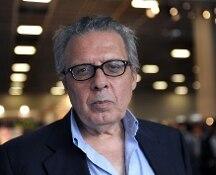 Addio Pino Scaccia, storico inviato Rai