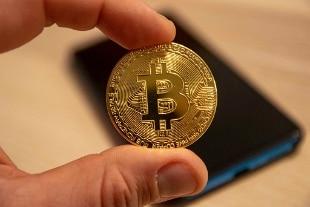 libero bitcoin soldi vipera