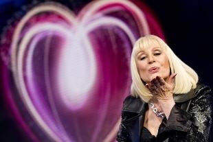 Addio a Raffaella Carrà, regina della tv. Aveva 78 anni