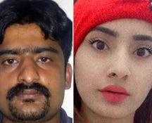 Morte Saman, 24 Novembre sentenza su estradizione Zio...