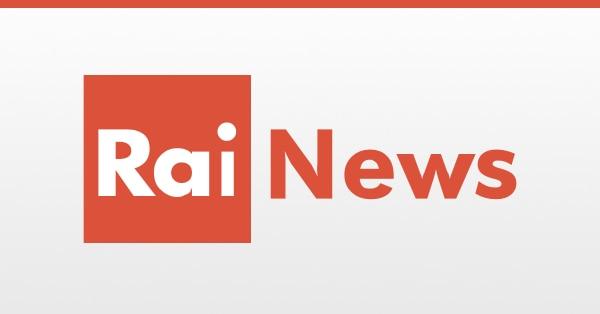 Rai News: le ultime notizie in tempo reale – news, attualità e ...
