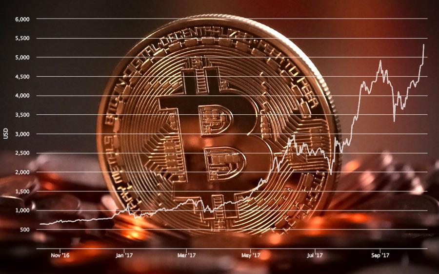 quanto è grande bitcoin)